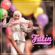 "Away (From ""Dreams"") - Fatin"
