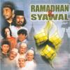 Raihan - Harapan Ramadan (with Man Bai) artwork