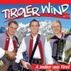 A Jodler aus Tirol