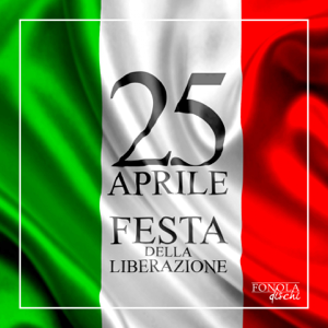Fonola Band - Bella ciao