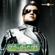 Enthiran (Original Motion Picture Soundtrack) - A. R. Rahman