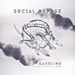 Gasoline (Acappella) - Single