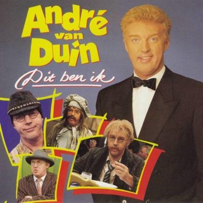 Dit Ben Ik - Andre van Duin
