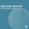 Sleeping Mozart Relaxing Baby - Bedtime Mozart - Baby Sleep Songs for Brain Power, Greatest Classic Music for Baby Brain Development  artwork