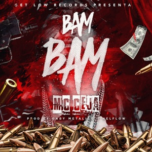 Bam Bam - Single Mp3 Download