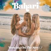Dancing On the Sun - EP