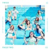TWICE - PAGE TWO  EP Album