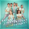 All in the Name (Remixes) - EP, Bright Light Bright Light & Elton John
