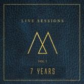 7 Years (feat. Josh Evans) - Single