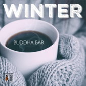 Winter Buddha Bar