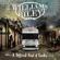 Sweet September - Williams Riley
