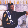 Make It Last Forever - Keith Sweat