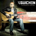 Jean-charles Guichen - Just Guitar