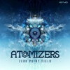 Zero Point Field - Atomizers
