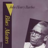 Blues Masters Vol. 3