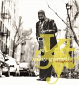 Kenny Garrett - Brother Hubbard