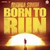Budhia Singh Born to Run Original Motion Picture Soundtrack EP