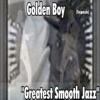 Du Smooth Jazz