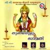Thunayarulum Bhagavathi
