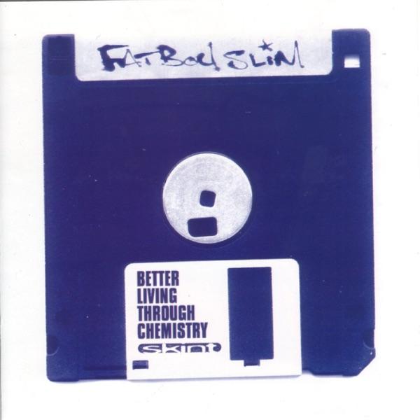 Fatboy Slim - Everybody Needs