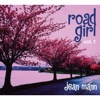 Road Girl, Vol. 1 - Jean Mann