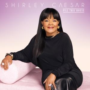 Shirley Caesar - It's Alright, It's OK (feat. Anthony Hamilton) - Line Dance Music