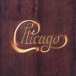 Chicago - Saturday In the Park (Remastered)