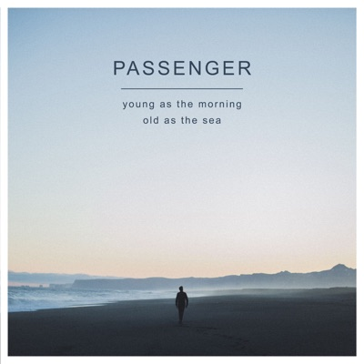 Young as the Morning, Old as the Sea (Deluxe Version) MP3 Download