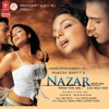Nazar (Original Motion Picture Soundtrack)