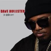 Dave Hollister - Ooh Ya-Ya