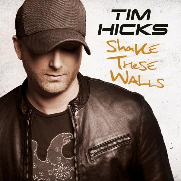 Tim Hicks - Forever Rebels