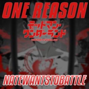 NateWantsToBattle - One Reason