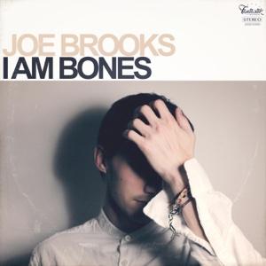 Joe Brooks - I Am Bones