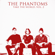 The Phantoms - Nothin' Like This