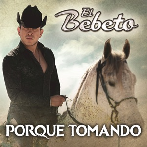 Porque Tomando - Single Mp3 Download