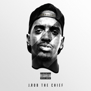 High & Low - J.Rob The Chief - J.Rob The Chief