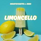 Skratch Bastid - Limoncello