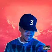 Chance The Rapper - Summer Friends (feat. Jeremih & Francis & The Lights)