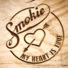 My Heart Is True, Smokie