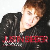 [Download] Mistletoe MP3