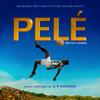 Pelé (Original Motion Picture Soundtrack)