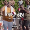 fais-ta-mala-feat-keblack-single