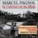Marcel Pagnol - Le Château de ma Mère: Souvenirs d'enfance 2