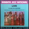 Live 10 ans de succès (Gala d'anniversaire en direct du Palais du Peuple, avril 1971) - Bembeya Jazz National