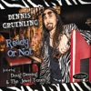 Ready or Not (feat. Doug Deming & the Jewel Tones) - Dennis Gruenling
