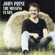 John Prine All the Best - John Prine
