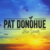Pat Donohue - Maybelline/Lonesome Midtown Blues