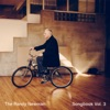 The Randy Newman Songbook, Vol. 3, Randy Newman