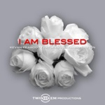 Kevan Peabody - I Am Blessed (feat. Dayanna Griffin)