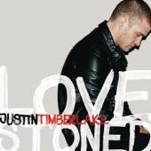 LoveStoned/I Think She Knows - Single